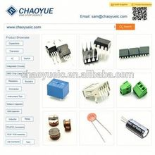 Potentiometer ICs MAX5457EEE MAX5457