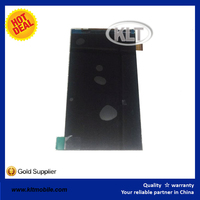 For China Clone S3 S4 S5 i9502 FPC-CXD50028A VER01 lcd touch screen for copy Note3 Note4 digitizer for Imitation S3 S4 S5