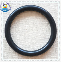Pipe Rubber Seal Ring Manufacturer/Big And Small Color Rubber O-Ring