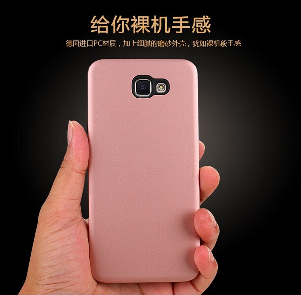 SUD Wholesale Cheap Price 2 in 1 Hybrid TPU PC Slim Armor Protective Back Covers For Samsung Galaxy J3 J5 J7 2017 Case