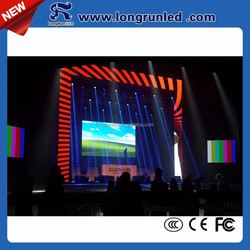 Popular superior quality p10 led display controller card tf-a2