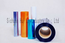 PVC/PVDC Barrier Film Supplier