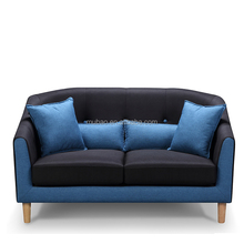 High quality latest home furniture restaurant sofa