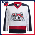 cheap price custom design logo and color ice hockey jersey wear for game match