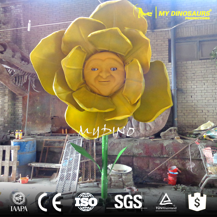 decoration yellow flower.jpg