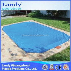 durable super dense safety swimming pool