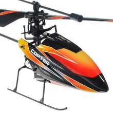 Upgraded Version V911 4CH 2.4Ghz Single Blade Propeller Radio Remote Control alloy series RC Helicopter Toys W/GYRO RTF 20pcs