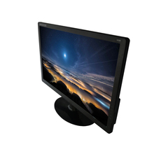 22 inch HD led Monitor TV