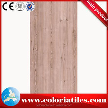 High temperature resistance alumina ceramic tile , turkish ceramic floor tile