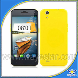 China market 5 inch mtk6592 octa core android phone android 4.3 MP-809T