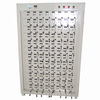 96 unitd Chargering rack for cordless Miner Cap lamps
