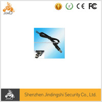 (JD-P02) 5.5*2.1 DC Power Cable for Security Equipment