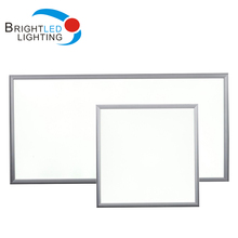 Epistar SMD 2835 IP65 led panel lighting 18w 40w price Energy saving with Generous appearance