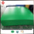 high quality Eco- friendly  PP hollow sheet with 2mm -10mm