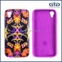 2016 OEM Phone Case for Alcatel One Touch 6039
