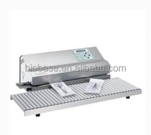 BIOBASE Medical Sealing Machine/Automatic Sealer with Cheap Price