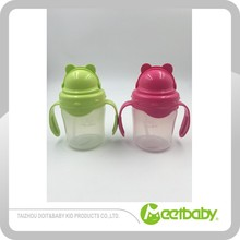 Widely used superior quality Baby Product Feeding Bottle Sterilizer