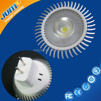 Global hot sales 7w for electrical item list