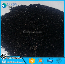 good quality sulphur dye manufacturer