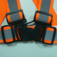 Price of lineman construction safety belt