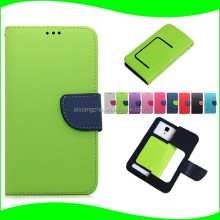 Buy Chinese Products Online Mobile Phone Soft Silicone Case For Blu studio touch,PU Cover For Blu life one xl 4g lte/8 xl Phone