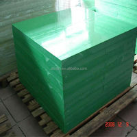Fire Amp Chemical Resistant Of Polypropylene