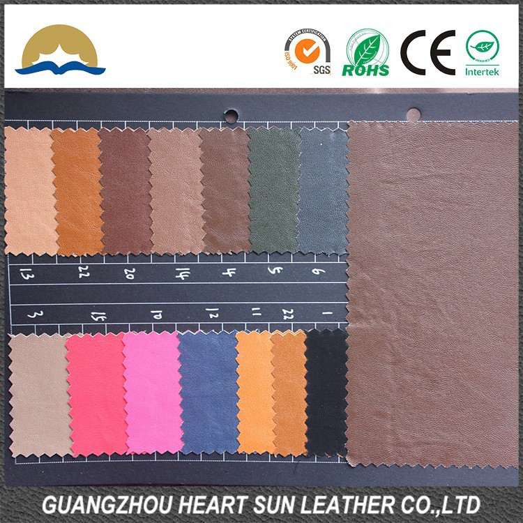 Wholesale Sheep Leather