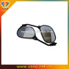 Hight Quality Universal Motorcycle rearview mirror GY6