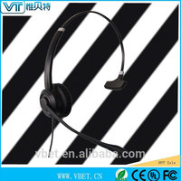 wireless calling system for usa markets stereo earpieces