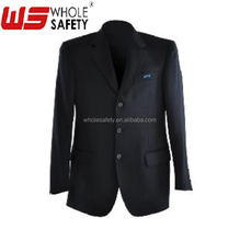 Elegance italy men suit