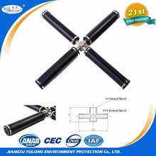 China manufacturer fish pond aerator bubble tube of Bottom Price