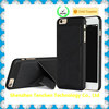 New Products mobile phone accessories for iphone 7 case
