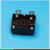 IB-3 7A Plastic motor protection New type thermal protection relay motor thermal switch