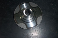 Brake Disc, Brake Drums, Brake Rotors