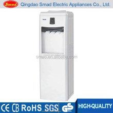 Home use hot and cold water dispenser with cheap price