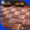 walnut wood flooring cheap solid natural flooring