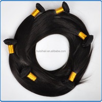 2016 Natural hair very low price wholesaler brazilian hair remy hair weaving london