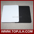 Wholesale Printable Silicone Blank Sublimation Mouse Pad