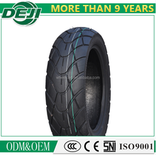 2.75-18 white wall tube type 6PR HIGH QUALITY motorcycle tire