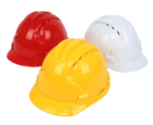ABS construction <strong>safety</strong> helmet hard hat