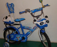 china new pedal bisiklet/mini bicicleta/baby cycles