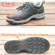 best brand name safety shoes