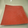 Fan silicone fiberglass cloth used for expansion joint fiber