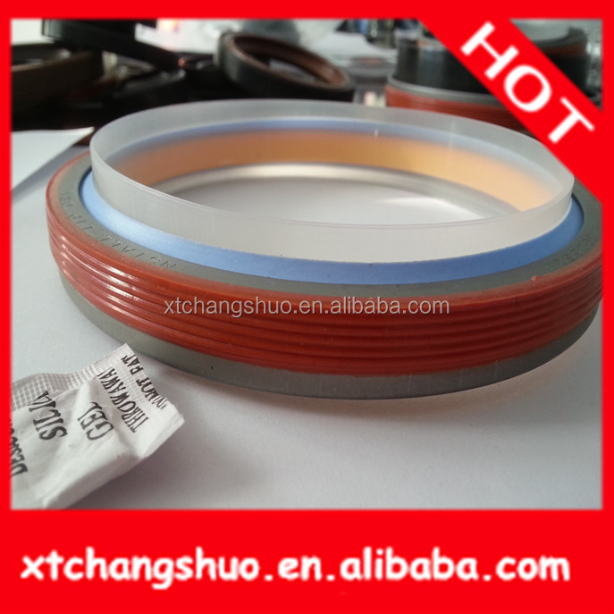Auto Parts nok oil seal part numbers with high quality different types oil seals