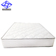 Compress Roll Queen 5 Star Hotel Latex Memory Foam Pocket Spring Bed Mattress In A Box 2016
