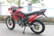 Popular 150cc Moped Motorcycle For Sale KM250GY-12