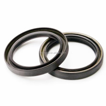 Security seals low price oil seals rubbers Hot Sale in China