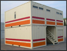 container manufacturer sales container shelter
