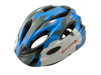 lightweight safety bicycle helmet for kid