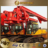 China Hot selling !!! SANY SR150C Rotary Drilling Rig Machine